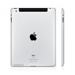Apple iPad 2 Black 32Gb wi-fi Cell
