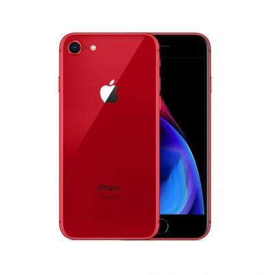 8-red