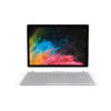 Microsoft Surface Book 2 13,5""
