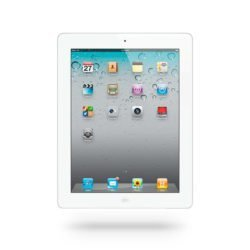 Apple iPad 2 64GB Cellular
