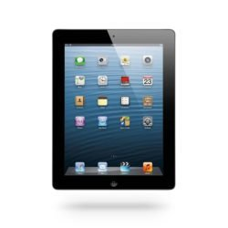 Apple iPad 4 64GB LTE