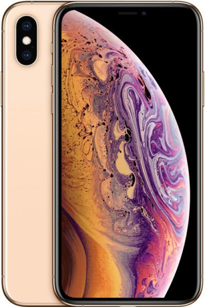 compare_iphoneXS_gold_large_2x