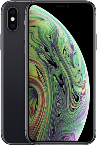 compare_iphoneXS_spacegray_large_2x
