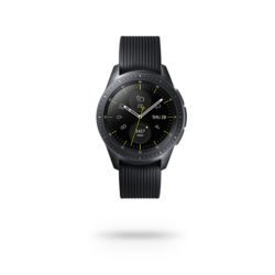 Samsung Galaxy Watch 42 - Black