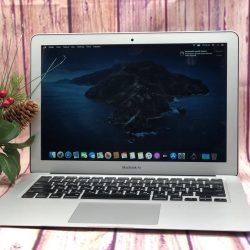 Apple MacBook Air 13 2015 4/128Gb